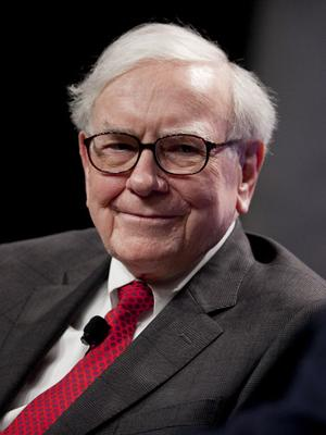 Warren Buffett, chairman of Berkshire Hathaway Inc., has agreed to extend his investment in Bank of America for five more years.