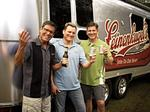 Beyond Honey Weiss: <strong>Leinenkugel</strong>'s new strategy to stay relevant
