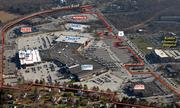 BET Investments Inc. buys the 1-million-square-foot Granite Run Mall for $24.25 million. The property off Baltimore Pike in Media had been struggling under $115 million in debt and is need of some TLC. BET is devising plans to revitalize the beleaguered property.