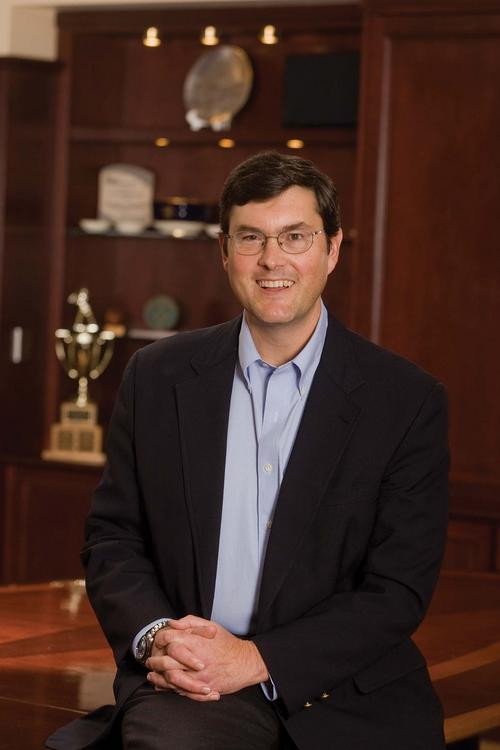 Pirates Owner Bob Nutting Is Newsmaker Of The Year Video
