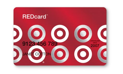 Target Corp. this week confirmed that it had suffered a potentially massive theft of customers' credit- and debit-card data, with as many as 40 million customer accounts being compromised.