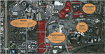 Dunwoody's GoldKist site sold to developers