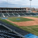 2013 Year in Review: Baseball readies for return to Charlotte after generation in hinterlands