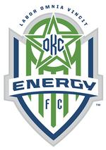 Sporting KC adds new lower-division affiliate; Nielsen will coach team