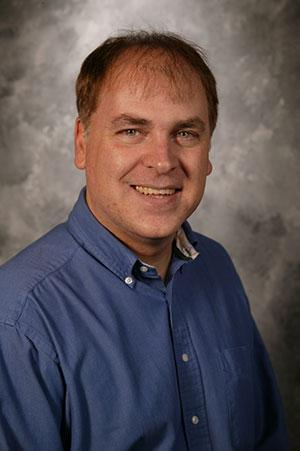 Jim DuBois has been named corporate vice president and chief information officer of Microsoft Corp.