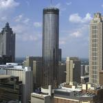 Charlotte IT consulting firm EnablePath moves HQ to Atlanta