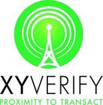 XYverify founder: SixThirty better than anticipated