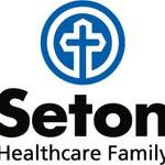 New Seton hospital sets up event for potential business partners of all types