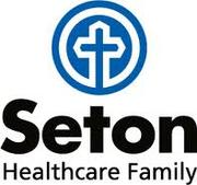 No. 2 One of the biggest pieces of the medical school is Seton Healthcare Family's new $245 million teaching hospital, which will work with Central Health and other groups to provide care for the area's distressed populations. Full story here.