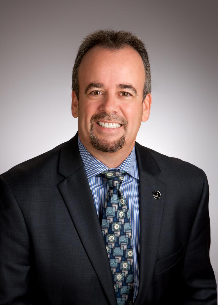 Bud Moscony has been promoted to director of homebuilder relations at Stewart Title Co., company officials said Dec. 23.