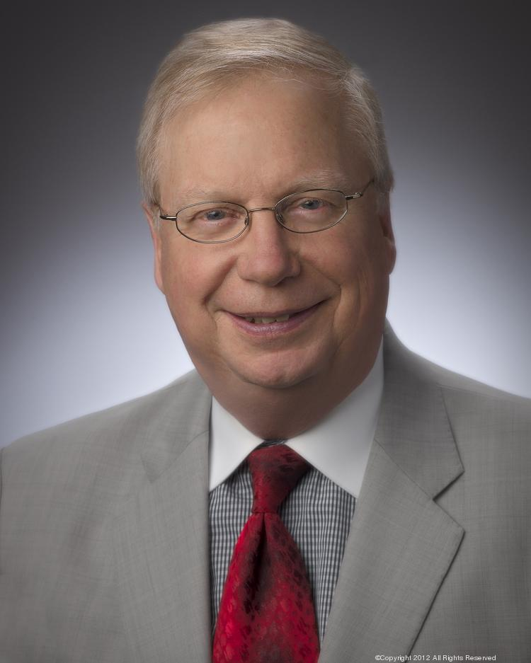 Bert Cornelison is retiring, pursuant to company policy, as general counsel of Halliburton Co. (NYSE: HAL) and will be replaced, effective Jan. 1, by Robb Voyles.