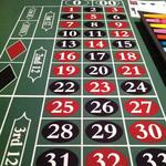 Penn National Gaming wants out of Lawrence <strong>Downs</strong> Casino and Racing Resort