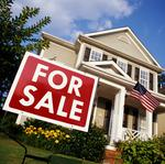 Central Ohio home sales drop sharply in March