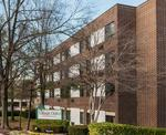 Village Oaks Apartments sell for $21.45M