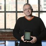 Colorado startup attracts funding for small biz app (Video)