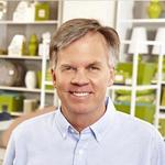 J.C. Penney: One year after <strong>Johnson</strong>'s ouster