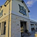 Whole Foods expands South Florida distribution center