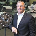 Milacron sets price to complete first Cincinnati IPO in years