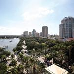 Tampa-St. Pete named 12th best for small businesses