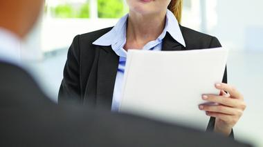Hardest quality to find in a new employee?