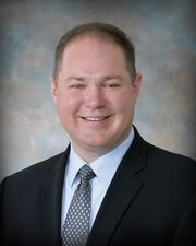 Bryan Campbell, Duval County Medical SocietyClick here to read the profile.