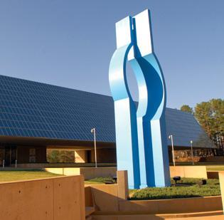 Blue Cross and Blue Shield of North Carolina is based in Chapel Hill.