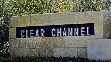 Clear Channel Media and Entertainment has created a new division called Clear Channel Networks Group