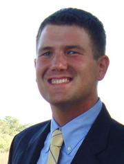 Mike Field, JPMorgan Chase & Co.Click here to read the profile.