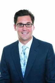 Daniel Gilham, The Forbes & Thompson Wealth Management GroupClick here to read the profile.