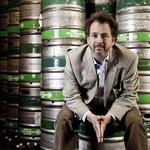 Kopman to shift role at <strong>Schlafly</strong> as new CEO is named