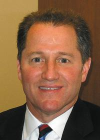 Jim Sowar There was a big change at the top of Deloitte, Cincinnati's largest accounting firm, this year. Jim Sowar, an 11-year Deloitte veteran, took over the managing partner spot from Jim Ellerhorst. Sowar told us in October that he plans to continue to expand Deloitte's local presence, so we'll be watching to see how he continues to grow the Cincinnati operations.
