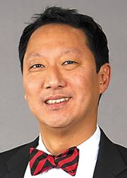 Santa Ono University of Cincinnati President Santa Ono seems to be universally loved, by students and by the community. That's no small accomplishment for a man a year into the job. UC broke another enrollment record in the fall, welcoming 43,000 students. We'll be closely watching Ono's quest to make UC the hottest college in America.