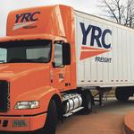 Help wanted: YRC, trucking industry deal with driver shortage