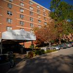 <strong>Grubb</strong> Properties buys Raleigh apartments for $8.8M