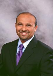 Dhaval Patel, CBRE Inc.Click here to read the profile.