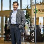 A.O. <strong>Smith</strong> profits up 26% in first quarter