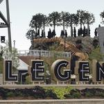 Retail Roundup: Legends Outlets adds tenants; Spin Pizza expands