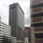 New early-ed, K-5 schools will join Park University in Commerce Tower