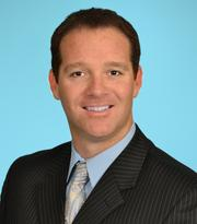 Jason Ryals, Colliers International Northeast FloridaClick here to read the profile.