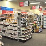 Potential Office Depot/Staples closings couldn't come at a better time for Tampa Bay retailers