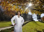 First Choice ER battle boils over at Colorado Capitol