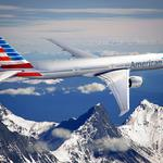 American Airlines passes on Phoenix for new international flights