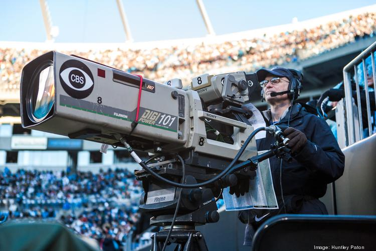 CBS and its sister network CBS Sports will use Rentrak's television measurement tools.
