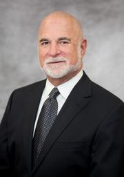 Besso Insurance Group named Ron Reshefsky a board member.