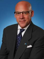 BankUnited promoted Mark Bagnoli to chief risk officer.