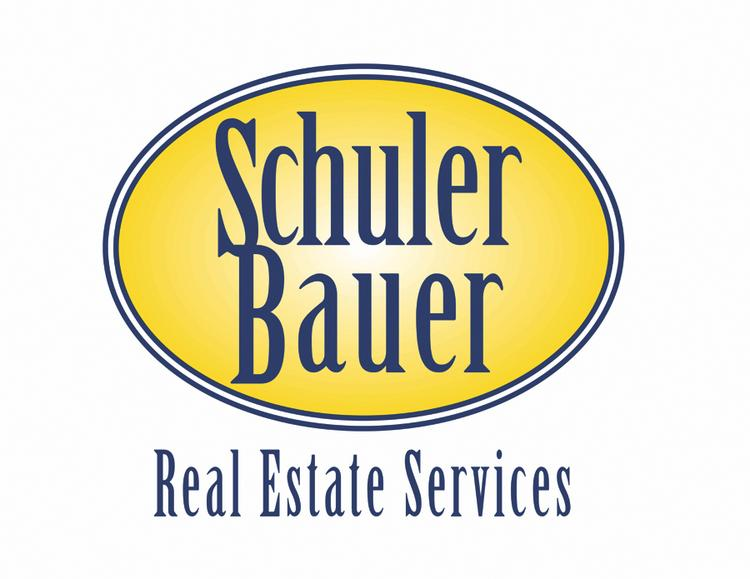 Schuler Bauer Real Estate services has bought another large real estate firm in Louisville, Century 21 Joe Guy Hagan.