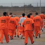 No good deed goes unpunished when hiring convicted criminals
