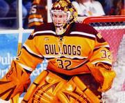 University of Minnesota-Duluth Bulldogs is one of the company's clients.