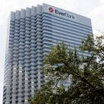 Citizens Property sends Tampa IT workers to Jacksonville