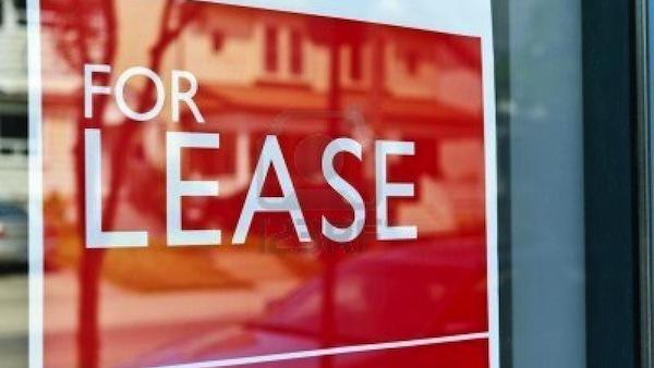 Leasing was strong across all Portland commercial real estate product types, according to a first quarter report from Kidder Mathews.